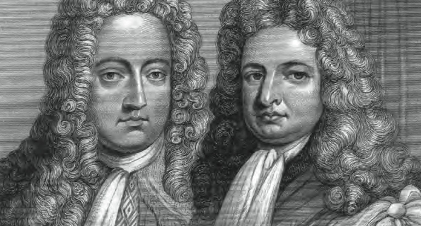 tercentenary essays Broadens understanding of several key areas of the work of gottfried wilhelm leibniz brings scholars a one-stop resource for students and researchers on.